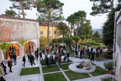029-Matrimonio-in-villa-ad-Acqui-Terme-Alessandria