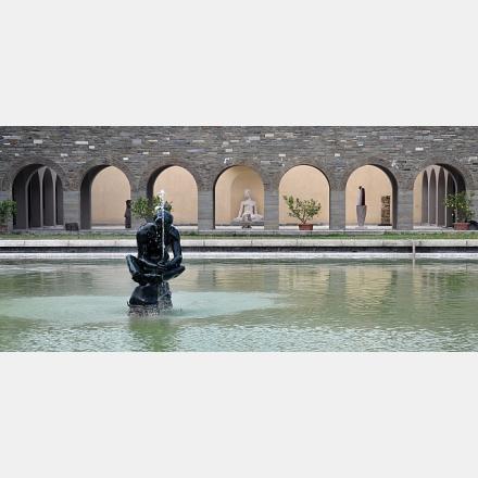 Acqui Terme (AL) - Villa Ottolenghi