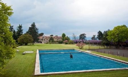 villa-ottolenghi-2